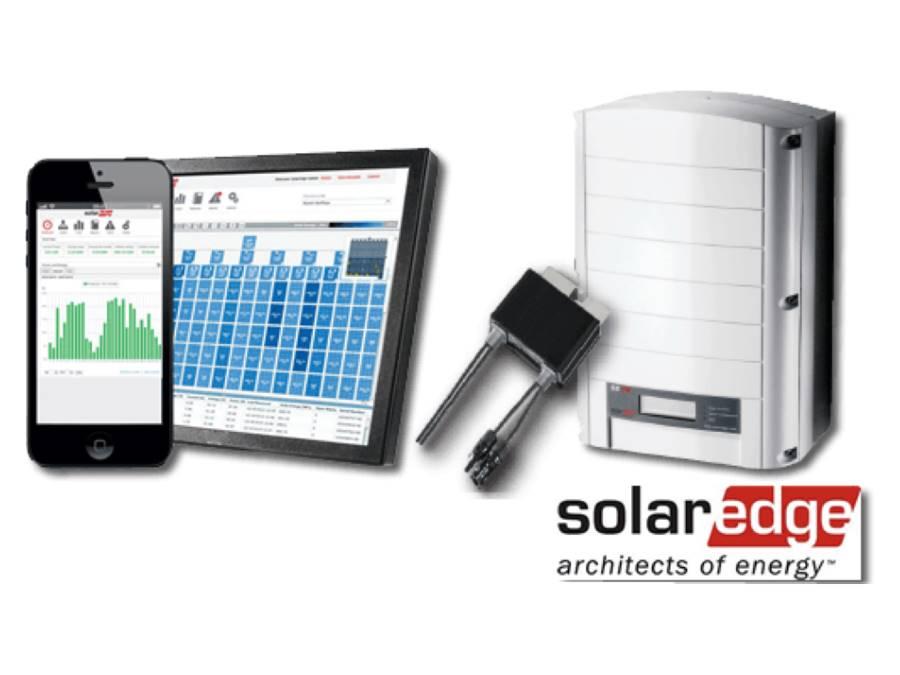 Solar Panel Installer Cumbria